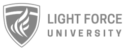 Operation Light Force – University